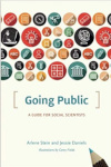 Going Public by Stein and Daniels
